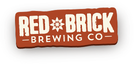 red-brick-brewing-logo