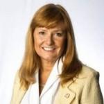 Karen Robinson Cope