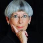 Sandy Hofmann