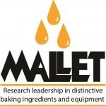 Mallet New Logo